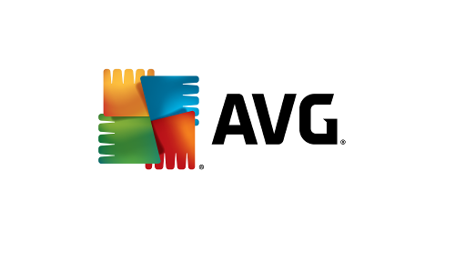avg virus definitions