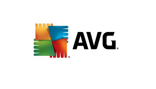 SSL Certificate Install Instructions (SWG) | AVG Support