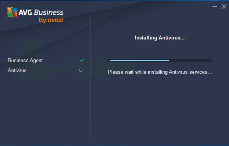 AVG_BAVInstaller_Managed